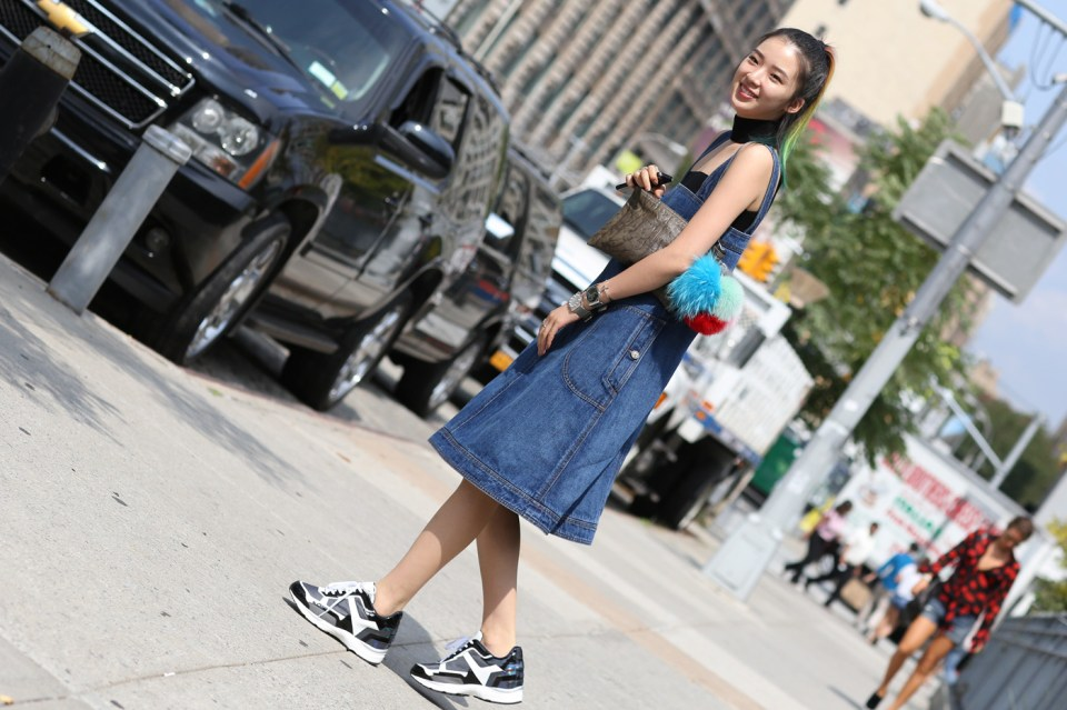 new-street-style-nyfw-sept-2014-day-2-the-impression-022