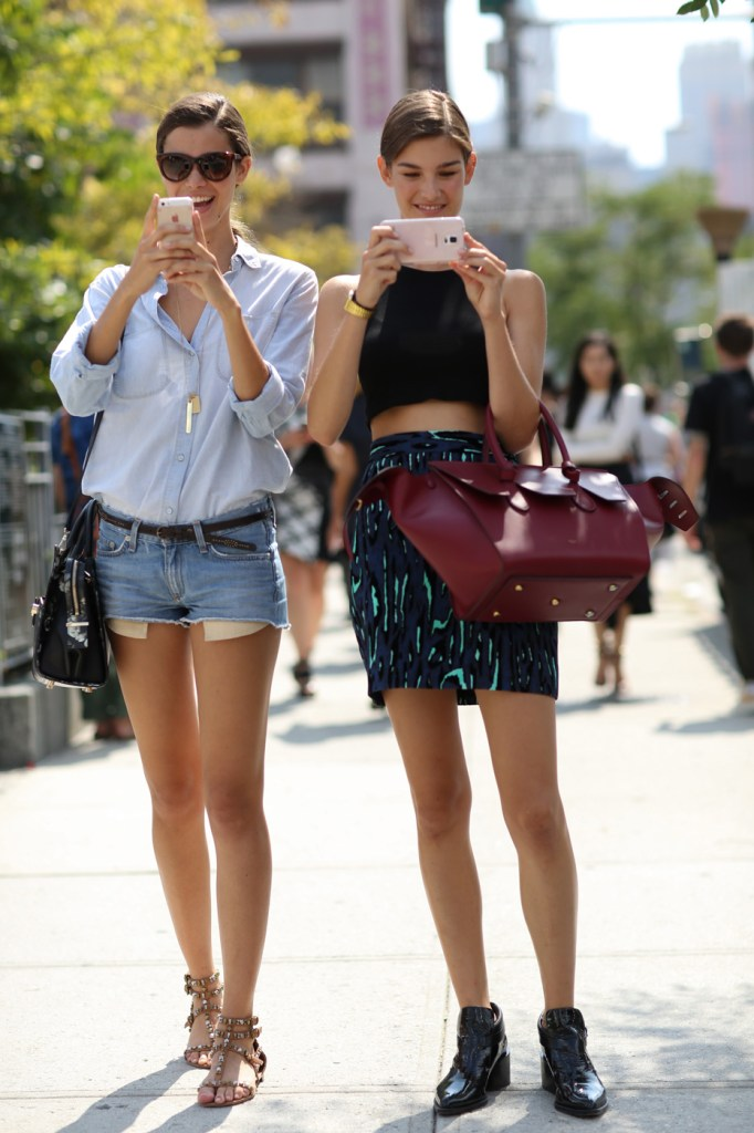 new-street-style-nyfw-sept-2014-day-2-the-impression-023
