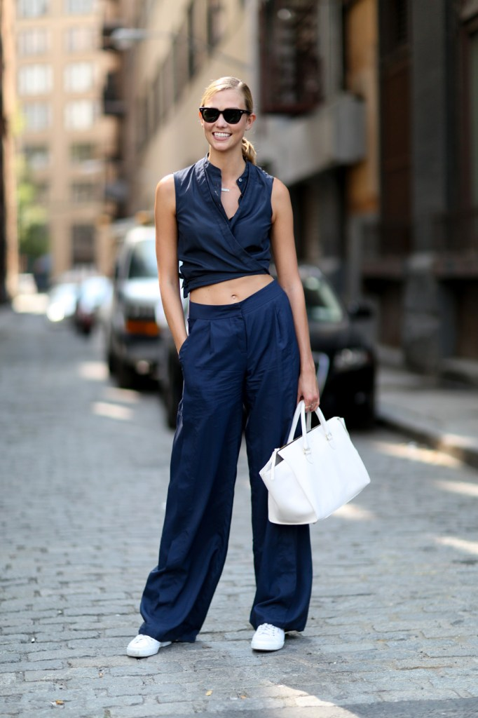 new-street-style-nyfw-sept-2014-day-2-the-impression-030