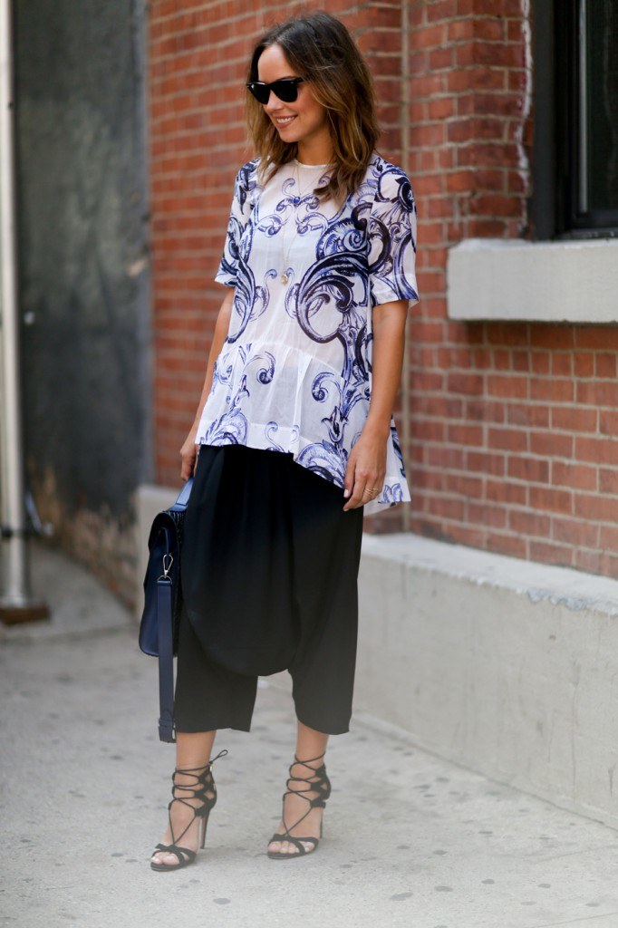 new-street-style-nyfw-sept-2014-day-2-the-impression-031