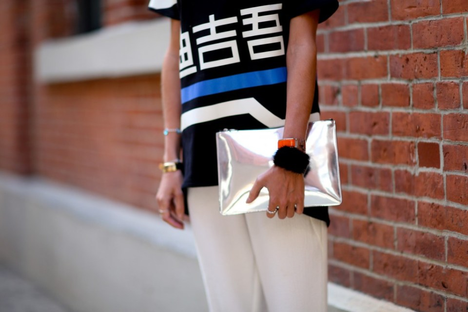new-street-style-nyfw-sept-2014-day-2-the-impression-032