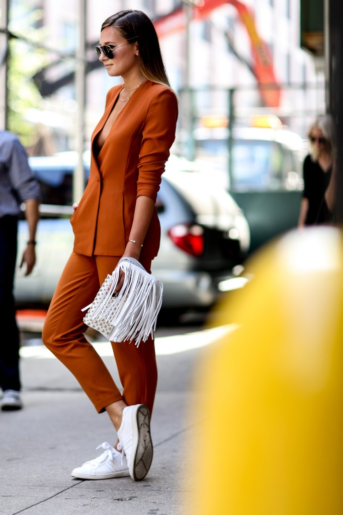 new-street-style-nyfw-sept-2014-day-2-the-impression-033