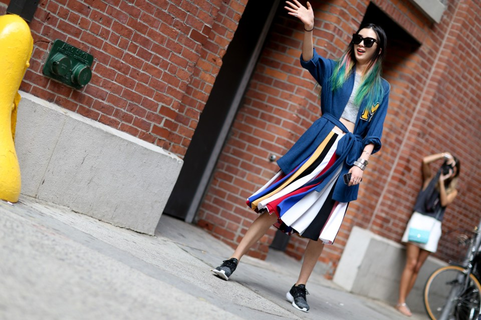new-street-style-nyfw-sept-2014-day-2-the-impression-036