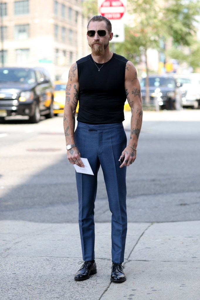 new-street-style-nyfw-sept-2014-day-2-the-impression-044