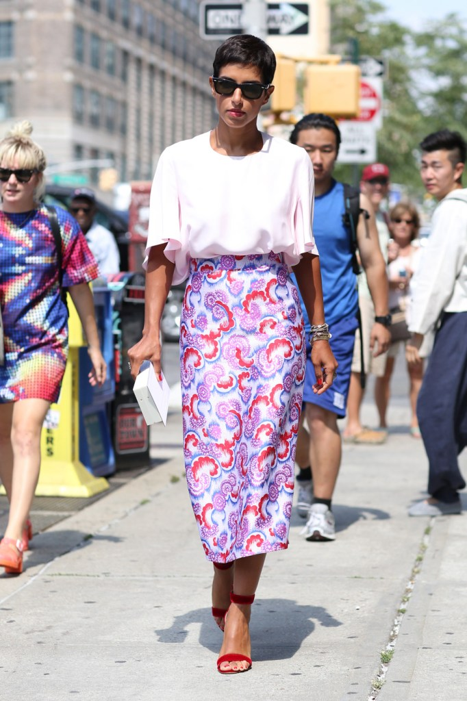 new-street-style-nyfw-sept-2014-day-2-the-impression-049