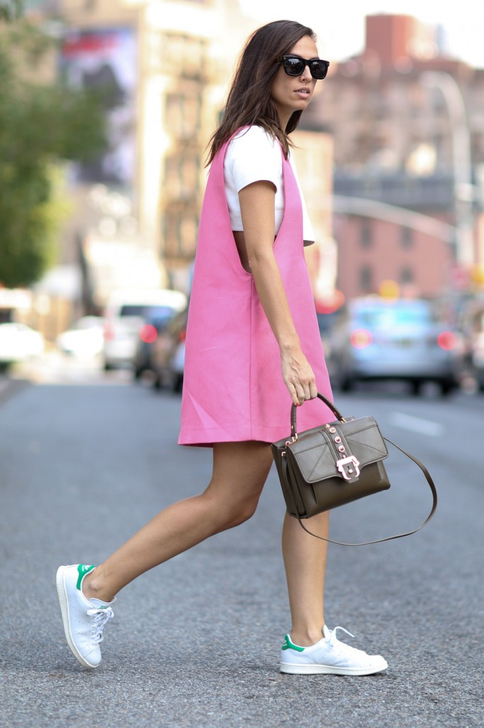 new-street-style-nyfw-sept-2014-day-2-the-impression-054