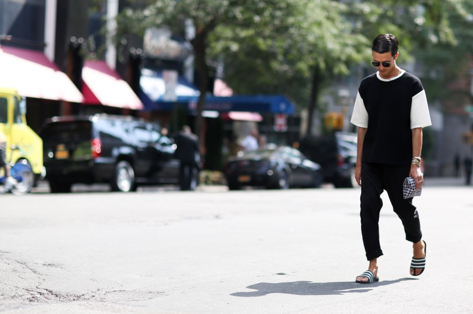 new-street-style-nyfw-sept-2014-day-2-the-impression-064