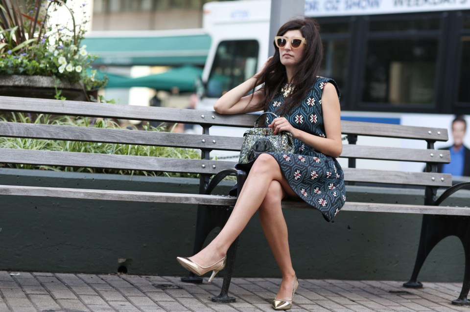 new-street-style-nyfw-sept-2014-day-2-the-impression-068