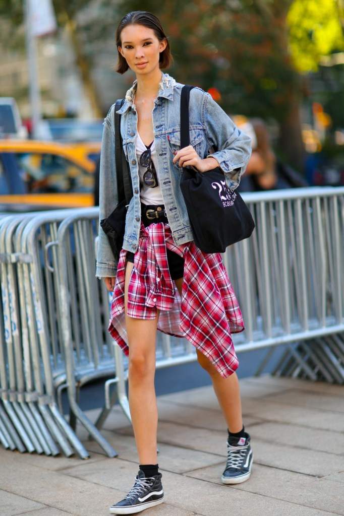 new-street-style-nyfw-sept-2014-the-impression-010