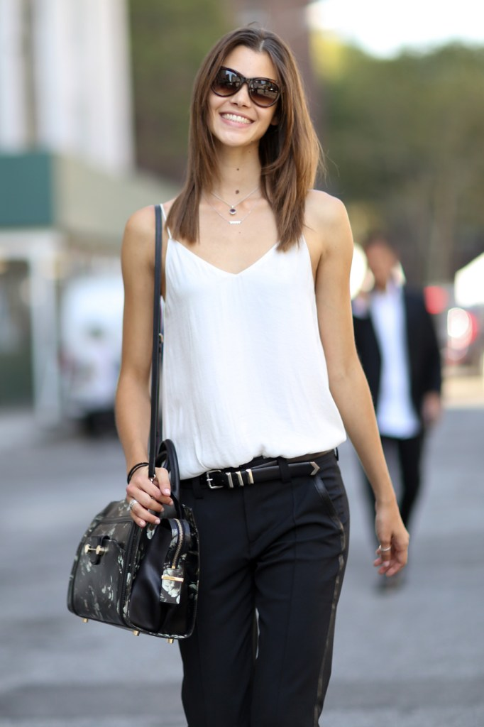 new-street-style-nyfw-sept-2014-the-impression-019