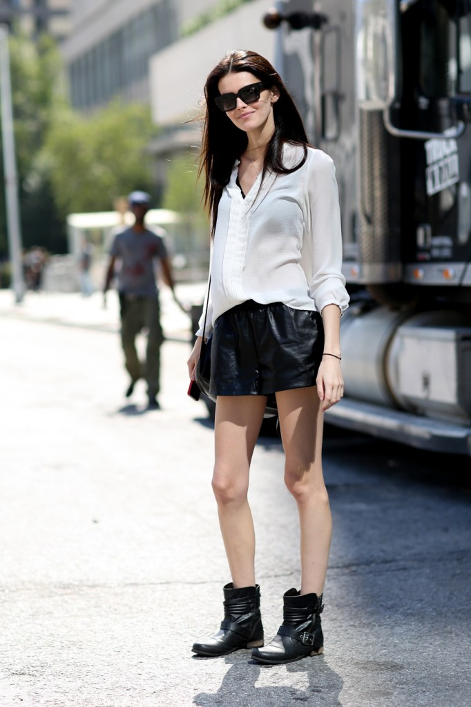 new-street-style-nyfw-sept-2014-the-impression-020
