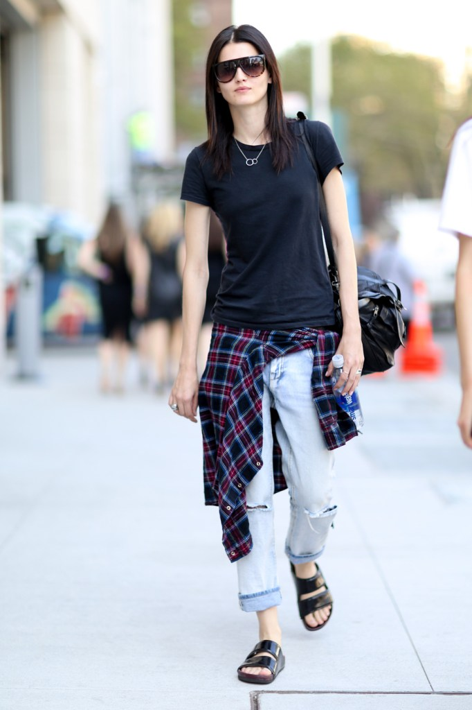 new-street-style-nyfw-sept-2014-the-impression-021