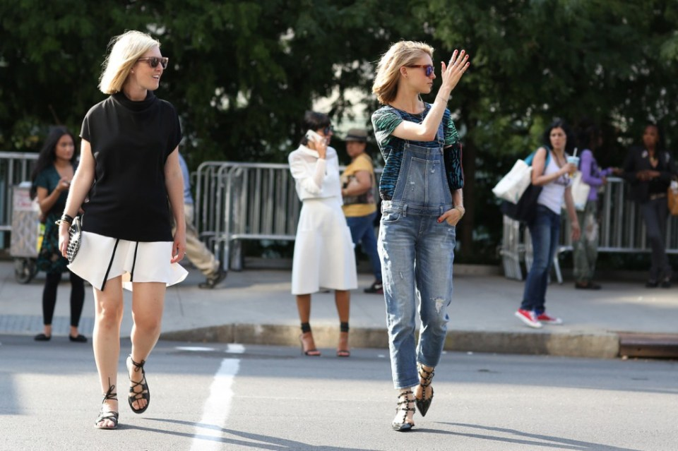 new-street-style-nyfw-sept-2014-the-impression-024