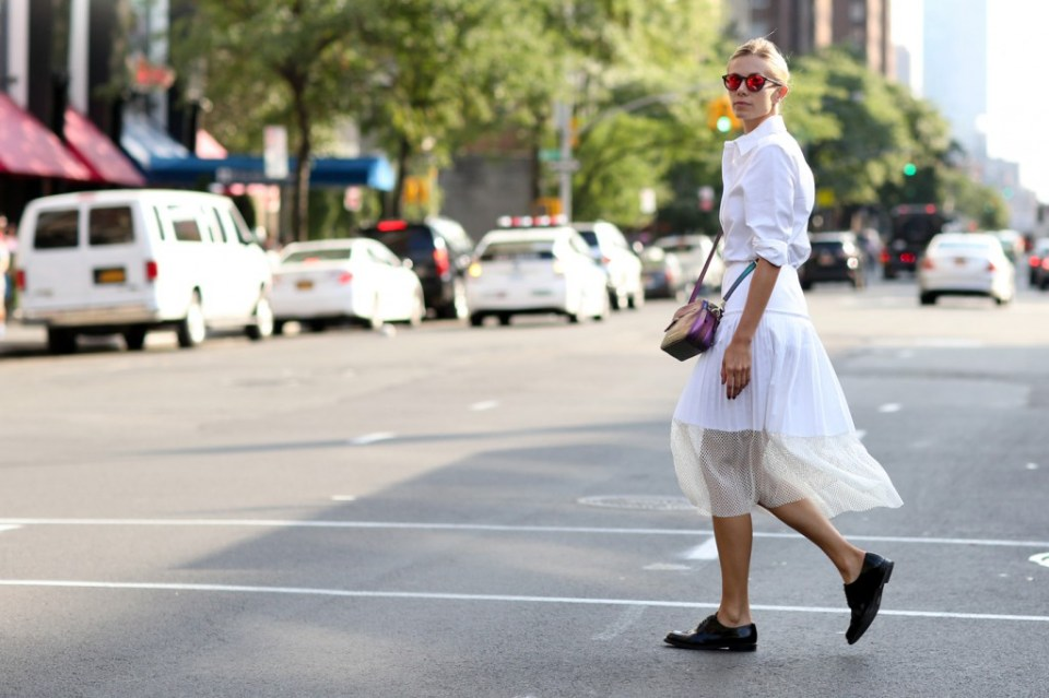 new-street-style-nyfw-sept-2014-the-impression-029