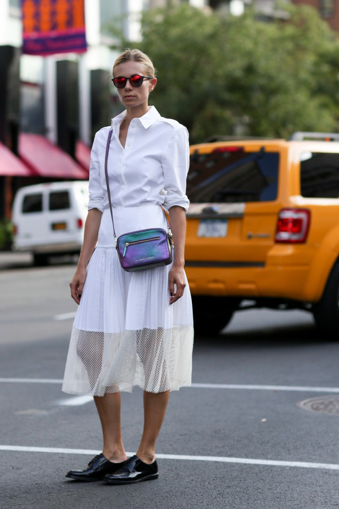 new-street-style-nyfw-sept-2014-the-impression-031