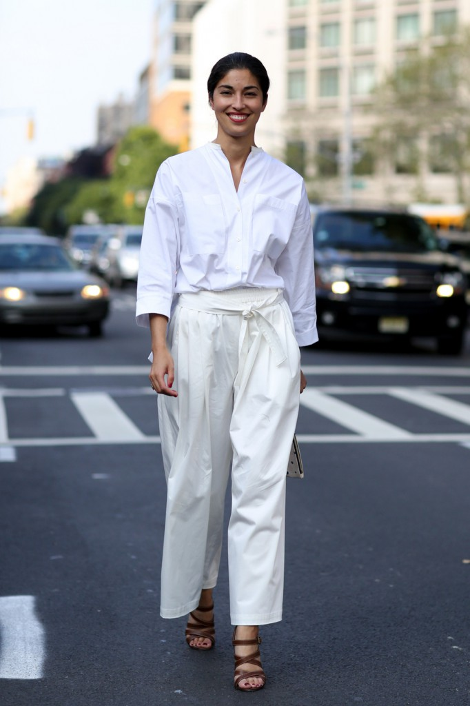 new-street-style-nyfw-sept-2014-the-impression-032