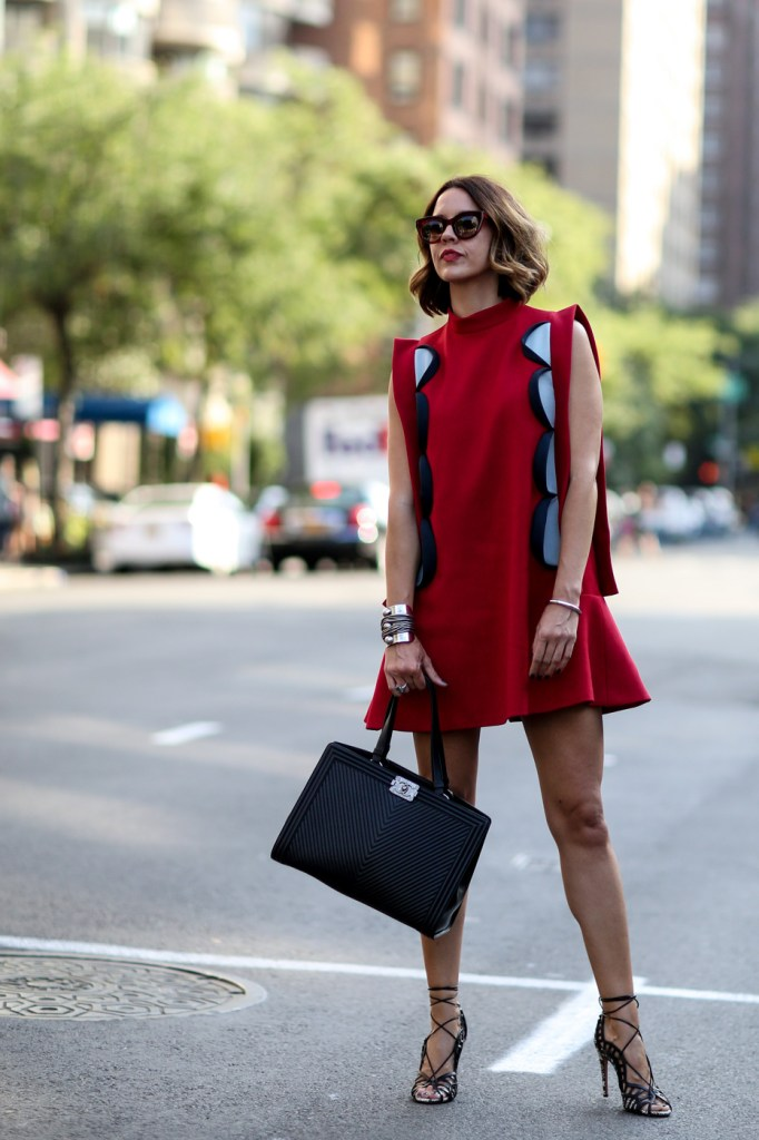 new-street-style-nyfw-sept-2014-the-impression-035