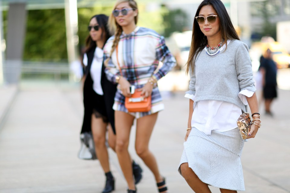 new-street-style-nyfw-sept-2014-the-impression-040
