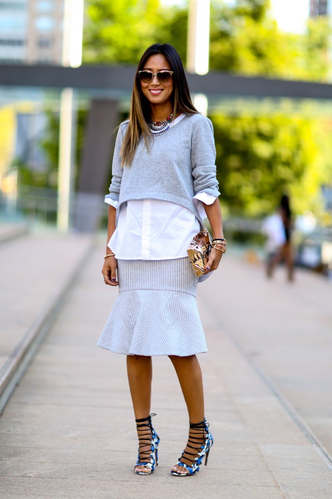 new-street-style-nyfw-sept-2014-the-impression-041