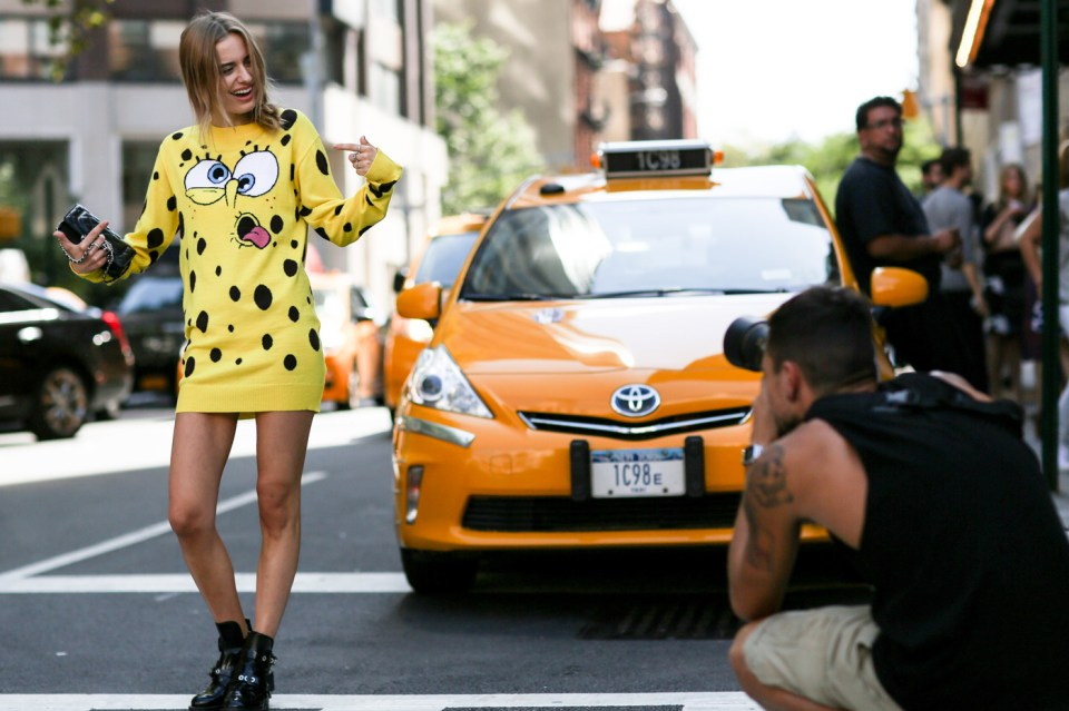 new-street-style-nyfw-sept-2014-the-impression-048