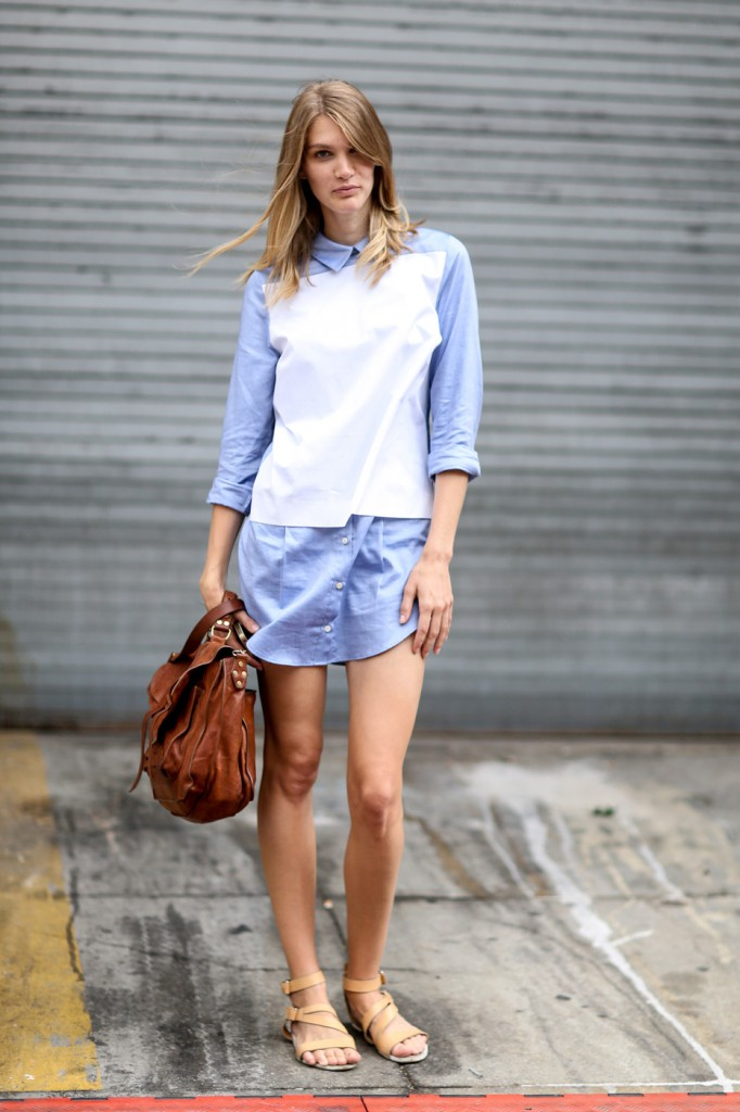 new-york-street-style-nyfw-day-3-sept-2014-the-impression003