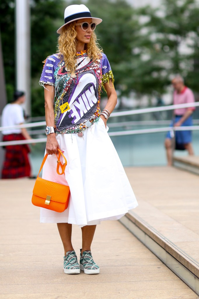 new-york-street-style-nyfw-day-3-sept-2014-the-impression037