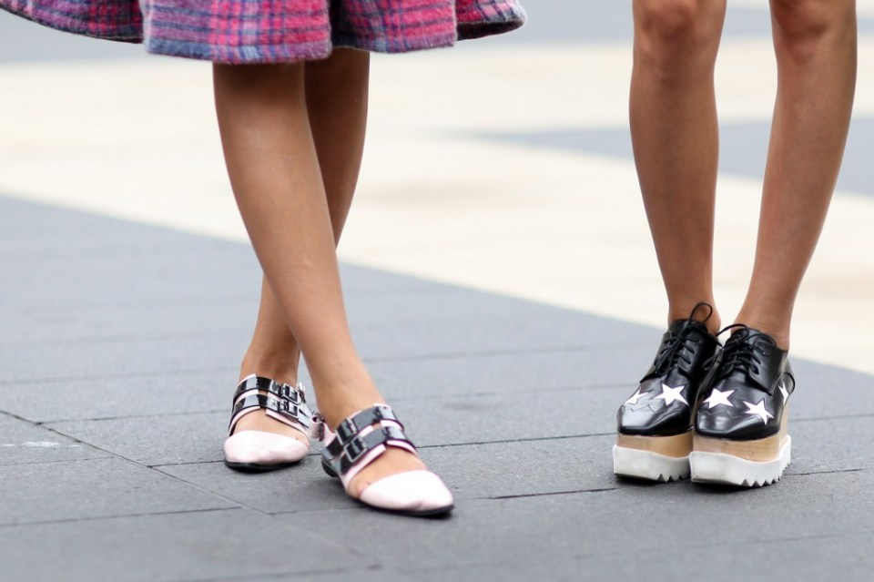 new-york-street-style-nyfw-day-3-sept-2014-the-impression040