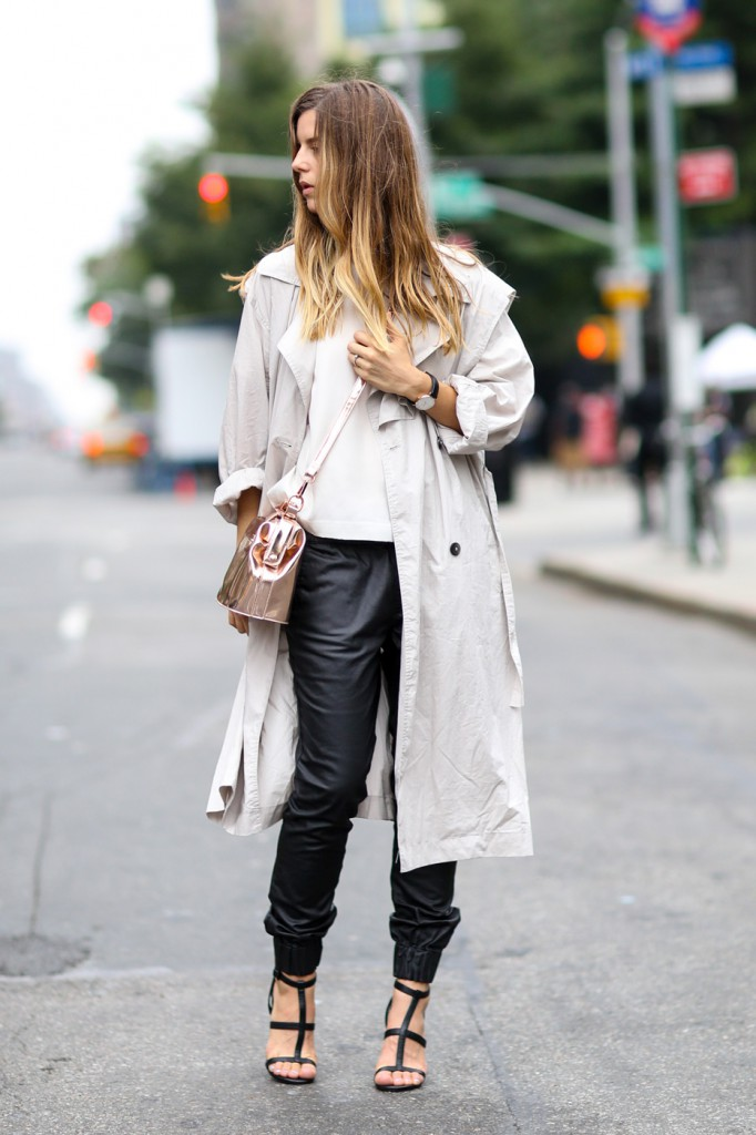 new-york-street-style-nyfw-day-3-sept-2014-the-impression049