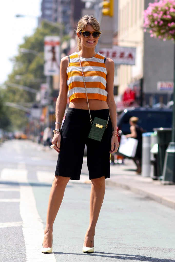 new-york-street-style-nyfw-day-3-sept-2014-the-impression054