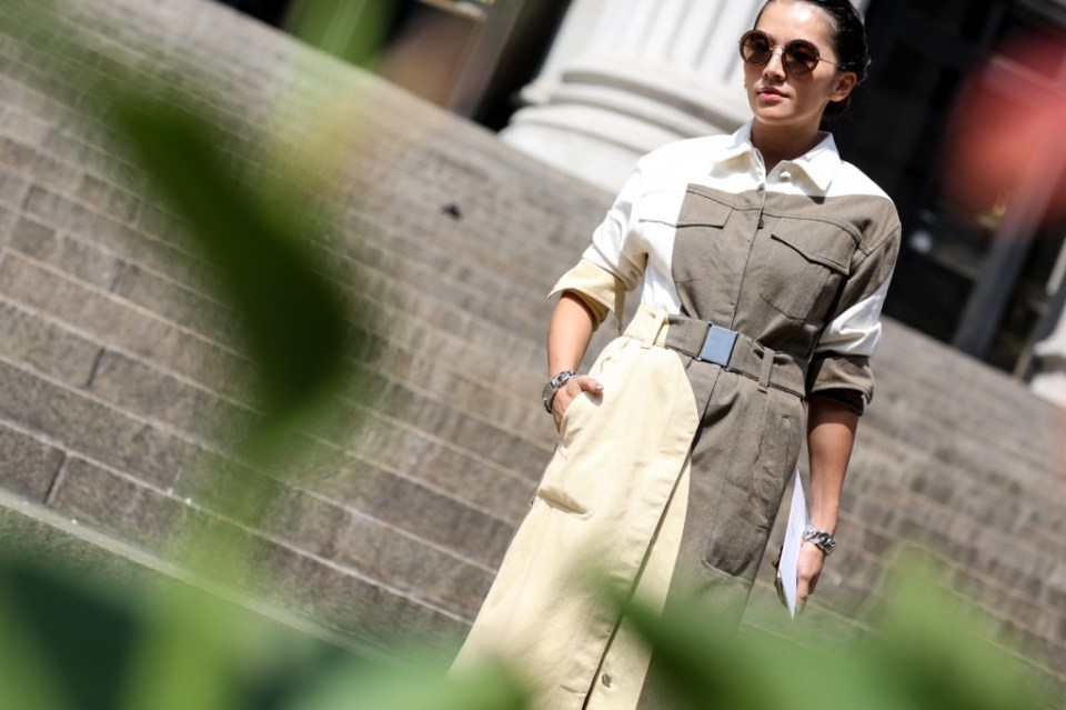 new-york-street-style-nyfw-day-3-sept-2014-the-impression057