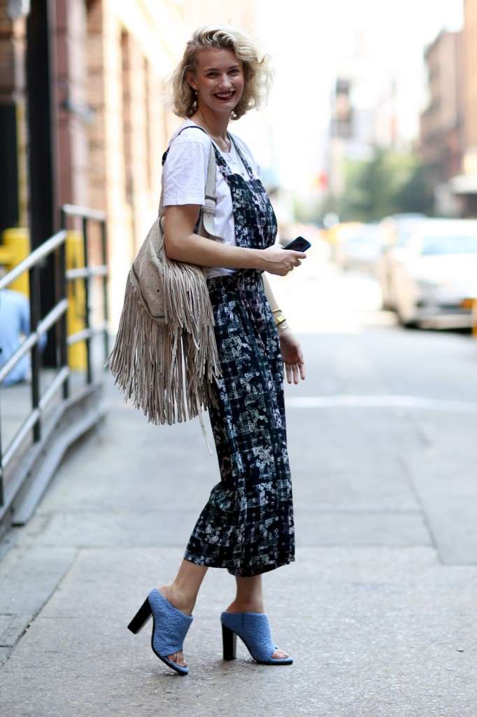 new-york-street-style-nyfw-day-3-sept-2014-the-impression060