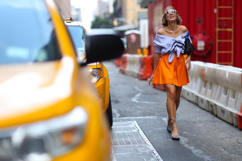new-york-street-style-nyfw-day-3-sept-2014-the-impression062