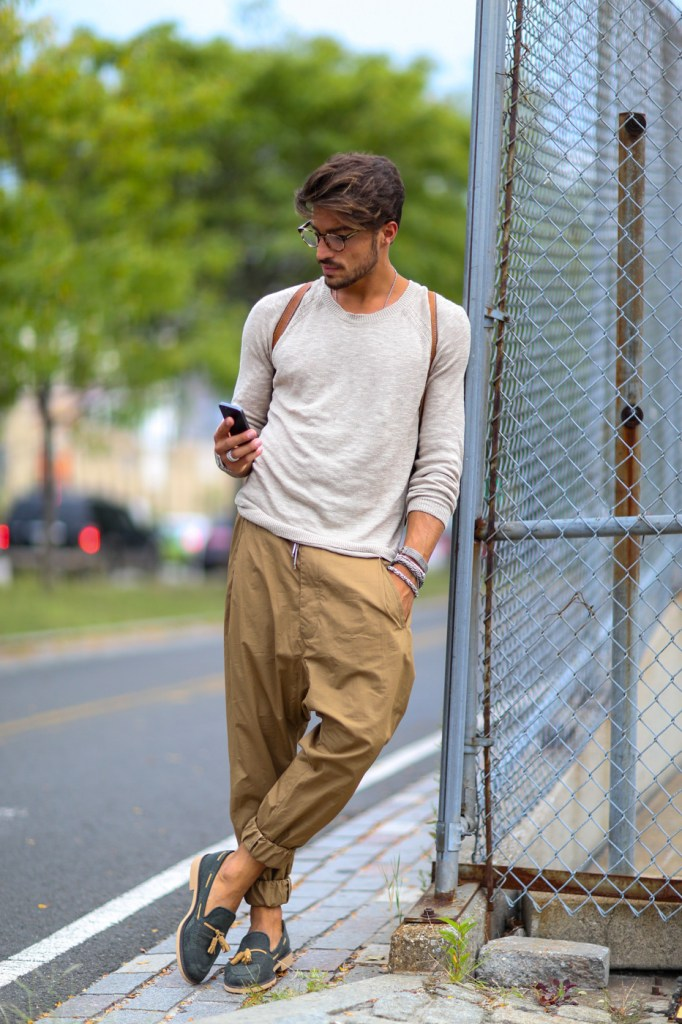 new-york-street-style-nyfw-day-3-sept-2014-the-impression078
