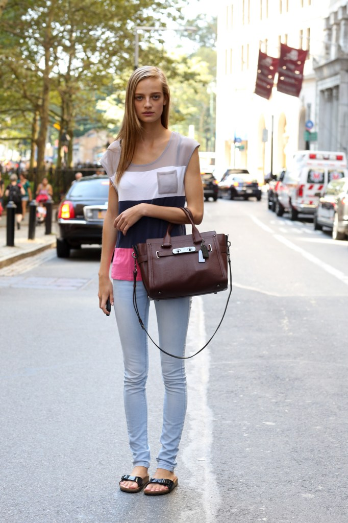 new-york-street-style-nyfw-day-4-sept-2014-the-impression-001