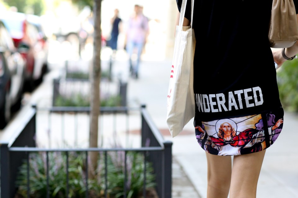 new-york-street-style-nyfw-day-4-sept-2014-the-impression-015