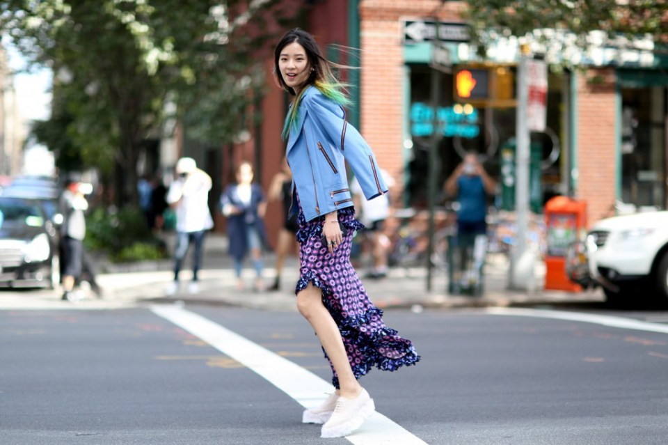 new-york-street-style-nyfw-day-4-sept-2014-the-impression-023