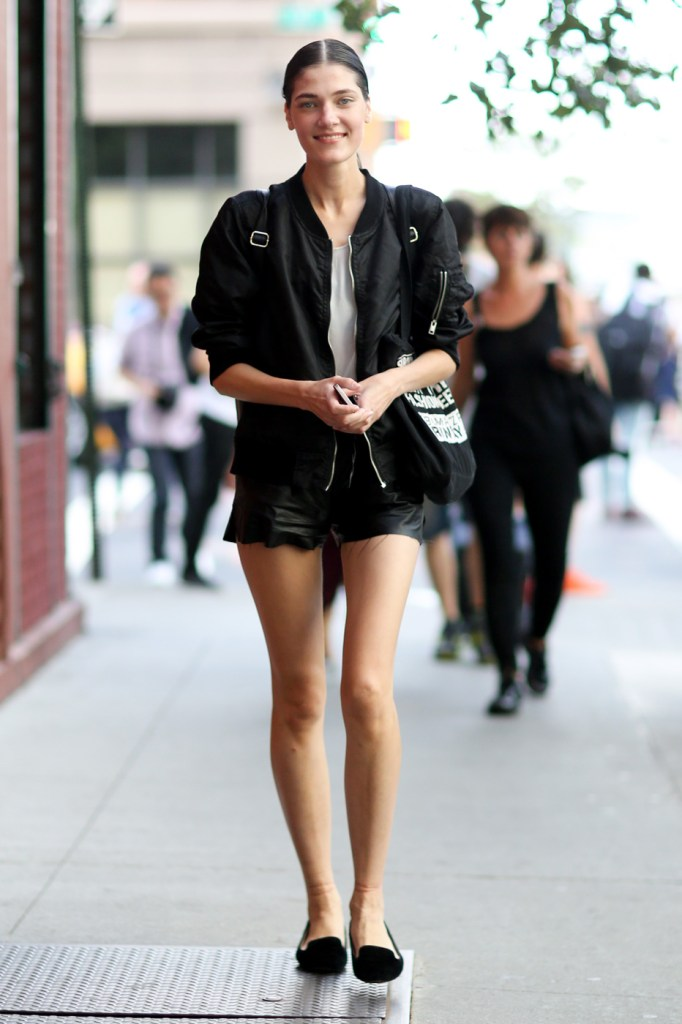 new-york-street-style-nyfw-day-4-sept-2014-the-impression-031