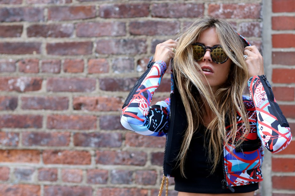 new-york-street-style-nyfw-day-4-sept-2014-the-impression-050