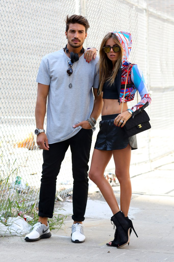 new-york-street-style-nyfw-day-4-sept-2014-the-impression-059