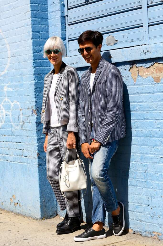 new-york-street-style-nyfw-day-4-sept-2014-the-impression-067