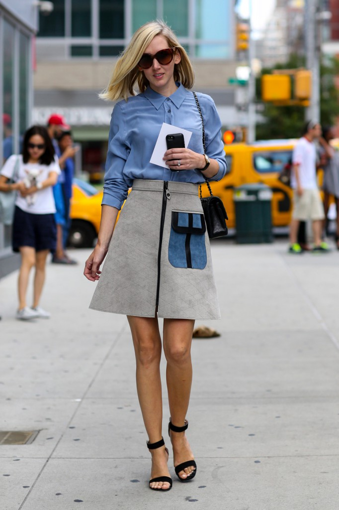 new-york-street-style-nyfw-day-4-sept-2014-the-impression-074