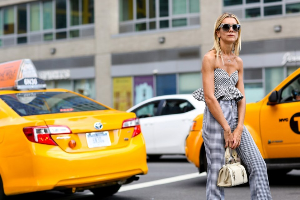new-york-street-style-nyfw-day-4-sept-2014-the-impression-075