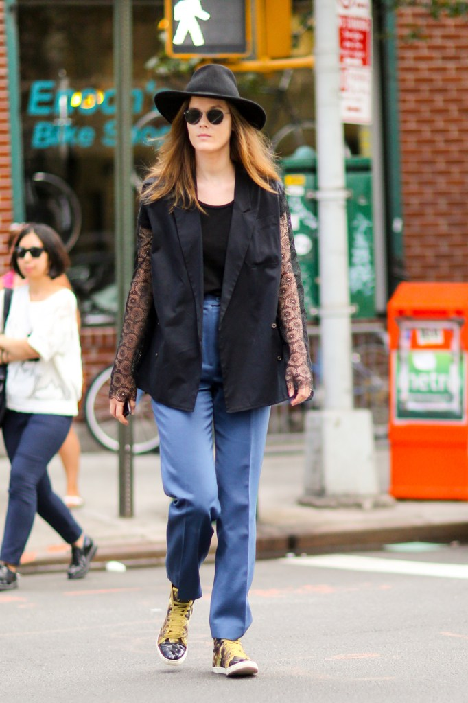 new-york-street-style-nyfw-day-4-sept-2014-the-impression-077