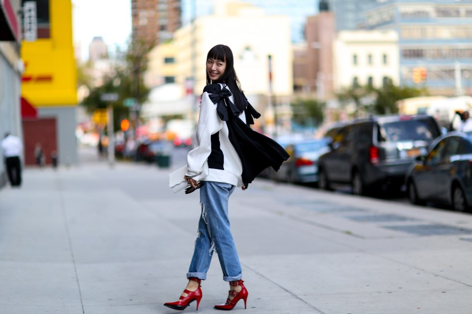 new-york-street-style-nyfw-day-4-sept-2014-the-impression-090