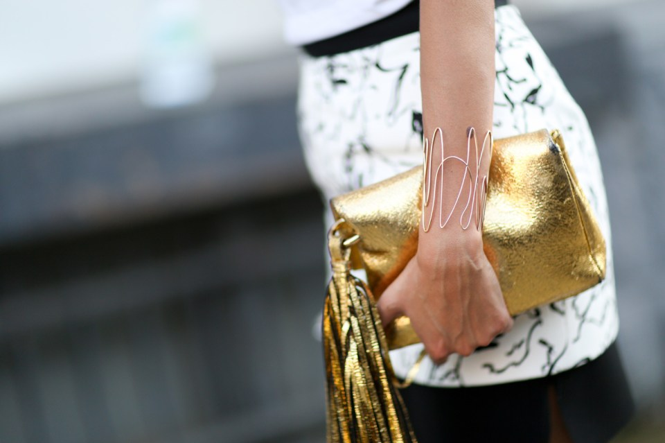 new-york-street-style-nyfw-day-4-sept-2014-the-impression-101