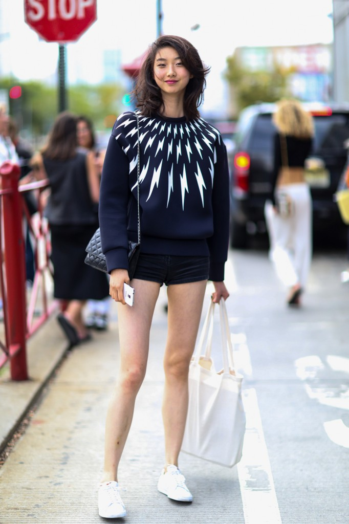 new-york-street-style-nyfw-day-5-sept-2014-the-impression-004