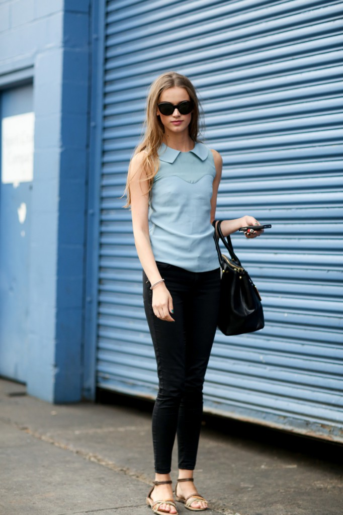 new-york-street-style-nyfw-day-5-sept-2014-the-impression-006