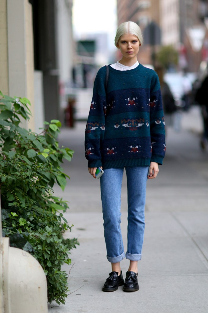 new-york-street-style-nyfw-day-5-sept-2014-the-impression-020