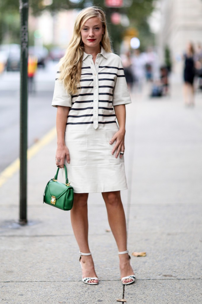 new-york-street-style-nyfw-day-5-sept-2014-the-impression-023