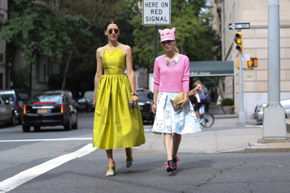 new-york-street-style-nyfw-day-5-sept-2014-the-impression-037